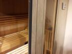 das-badezimmer_2013_03_15-01