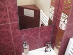 das_badezimmer-17