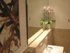 das_badezimmer-29