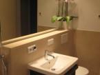 das_badezimmer-30