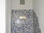 das_badezimmer-37
