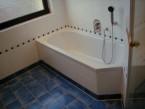 das_badezimmer-48