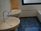 das_badezimmer-49