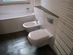 das_badezimmer-5