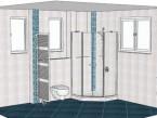 das-badezimmer-bvh-franstedt-3